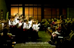 Sligo Academy Of Music December 2012