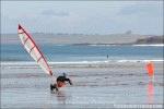 IPSKA @ Straide Beach