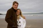 Sara and David 0006