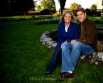 Sara and David 0002