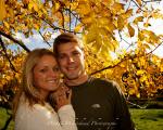 Sara and David 0001