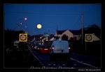 Cliffoney Moon