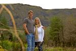Sara and David 0005