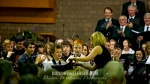 Sligo Academy Of Music December 2012